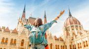 35 достопримечательностей Будапешта
